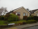 2 bedroom Bungalow in Fellowsfield Way...