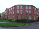 2 bed Flat in Carlton Gate Drive...