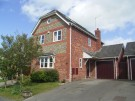 4 bedroom Detached home for sale in Chandlers Lane...