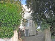 Flat for sale in Cotham Road, Cotham...