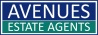 Avenues Estate Agents, Wolverton