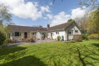 4 bedroom new development for sale in Tayman Ridge, Bitton...