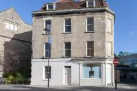 3 bed Flat for sale in Westgate Buildings...