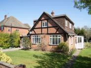 Chalet for sale in Farnborough, Hampshire