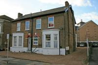 1 bed Flat for sale in Palace Grove, Bromley...