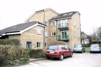 Retirement Property for sale in Widmore Road, Bromley...