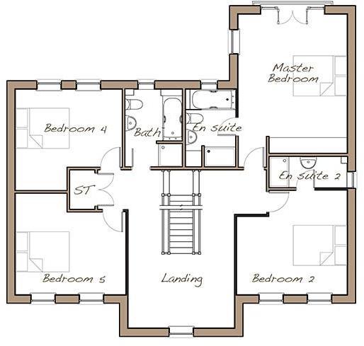 Belmont-first-floor.