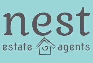 Nest Estate Agents, Blabybranch details