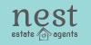 A & S Nest Estate Agents, Blaby