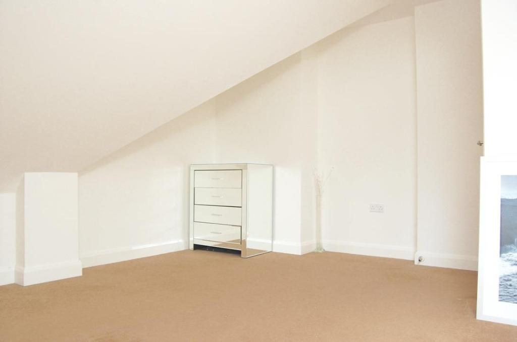 8.Second Bedroom.jpg