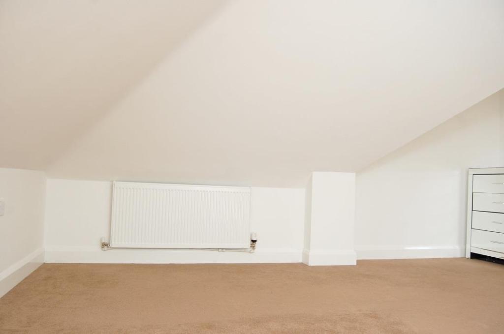 9.Second Bedroom.jpg