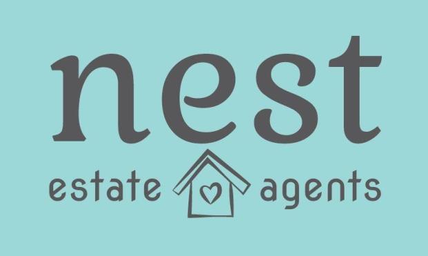 Nest Logo 1.jpg