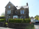 6 bedroom Detached house in Compton Road, Buxton...