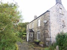 5 bed Detached house for sale in Barrow Moor, Longnor...