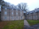 2 bedroom Penthouse in Corbar Road, Buxton...