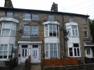 3 bedroom Terraced house in Marlow Street, Buxton...