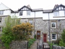 3 bed Terraced property for sale in Cowdale Cottages...
