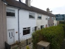 Sherwood Road Terraced house to rent