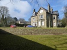 13 bed Detached house for sale in Park Road, Buxton