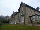 2 bedroom Flat in Devonshire Hall...