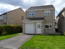 3 bedroom Detached home for sale in Walker Brow, Dove Holes...