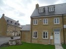 Otterhole Close semi detached house to rent