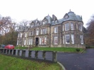 Flat to rent in Corbar Road, Buxton...