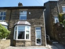 End of Terrace property for sale in Windsor Road, Buxton...