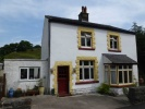 Barmoor Clough Detached property for sale