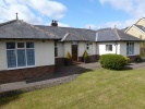 Detached Bungalow for sale in Lascelles Road, Buxton...