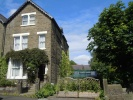 semi detached property for sale in Grange Road, Buxton...