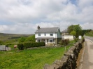 property for sale in Manchester Road, Buxton, Derbyshire