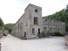 Flat for sale in Litton Mill...