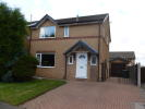 4 bed Detached home for sale in Sycamore Road...