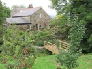 6 bed Character Property for sale in Brook Cottage Off Long...