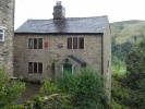 2 bed Detached home for sale in Glossop Road...
