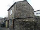 Cottage to rent in Market Street, New Mills...