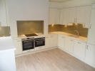 2 bedroom Flat for sale in Market Street, Hayfield...