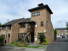 1 bedroom Flat for sale in Jubilee Gardens...