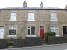 2 bedroom Terraced home for sale in Macclesfield Road...