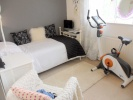2 bed Mews in New Road, Whaley Bridge...