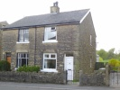 2 bedroom semi detached property for sale in Macclesfield Road...