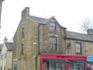 property to rent in Market Street, Whaley Bridge, High Peak