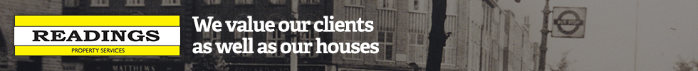 Get brand editions for Readings Property Services, Elm Park