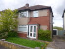 3 bed semi detached house for sale in Warren Drive, Elm Park...