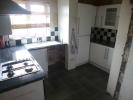 1 bedroom Maisonette for sale in Rainham Road South...