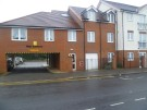 Apartment in Clydesdale Road...