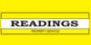 Readings Property Services, Elm Park