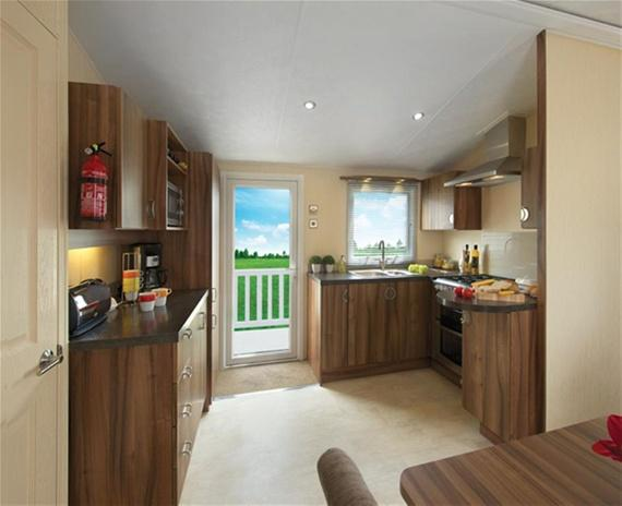 bedroom mobile home for sale in willerby winchester oaklands