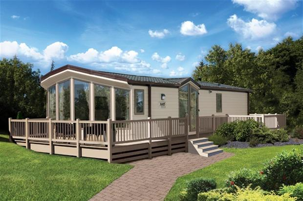 6 bedroom manufactured homes 6 bedroom mobile home for 6 bedroom manufactured homes